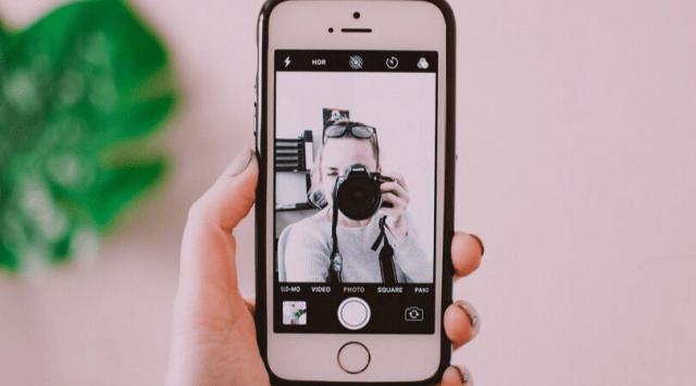 ¿Qué hay detrás de FaceApp? 9