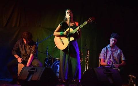 El festival Suena Mendiolaza tendrá su nueva edición en noviembre 1