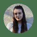 Copa menstrual: Una alternativa novedosa para el período femenino 5
