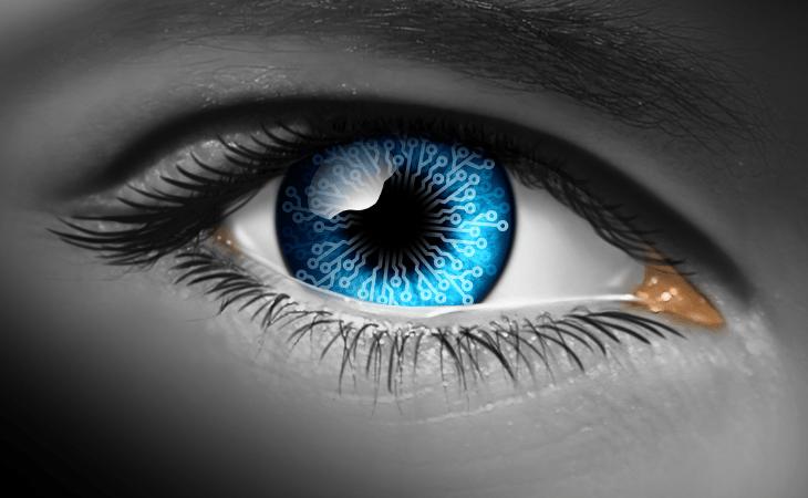 Transhumanos implantan tecnologías en su cuerpo 3