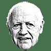 De cara a las presidenciales, lo que dejaron las PASO 11