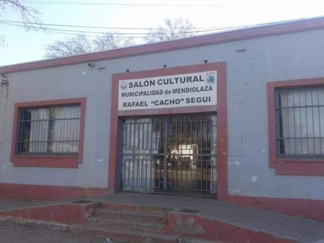 """Invitan a la jornada """"Literatura, Arte y Periodismo"""" en Mendiolaza 4"""