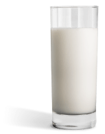 La leche, un producto polémico 12