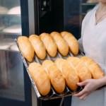 Panaderos solicitaron eliminación de impuestos durante la cuarentena