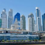 Establecieron los requisitos para el ingreso a la Argentina de turistas extranjeros
