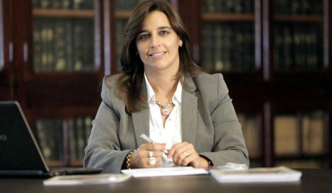 La charla será este martes a las 19:30 horas y estará a cargo de la diputada Soledad Carrizo FOTO cortesía.