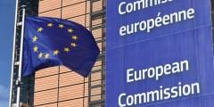 تدريب مدفوع الأجر بقيمة 1,196.84 يورو شهريا لمدة 5 شهور