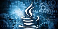 دورة مجانية على edx حول لغة برمجة جافا