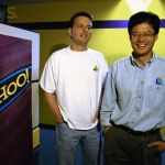 20. (Ch 4.2) How Yahoo Became The Web's First Great Company