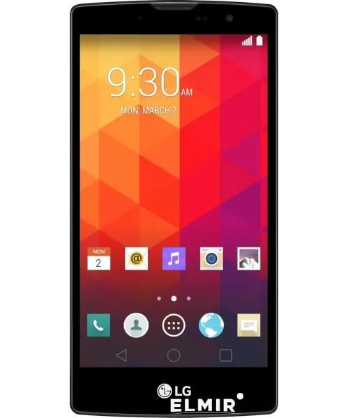 Мобильные телефоны LG. Купить мобильный телефон LG ...