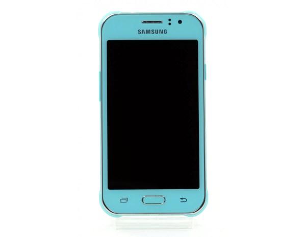 Мобильный телефон Samsung J110H Galaxy J1 Ace Duos Blue ...