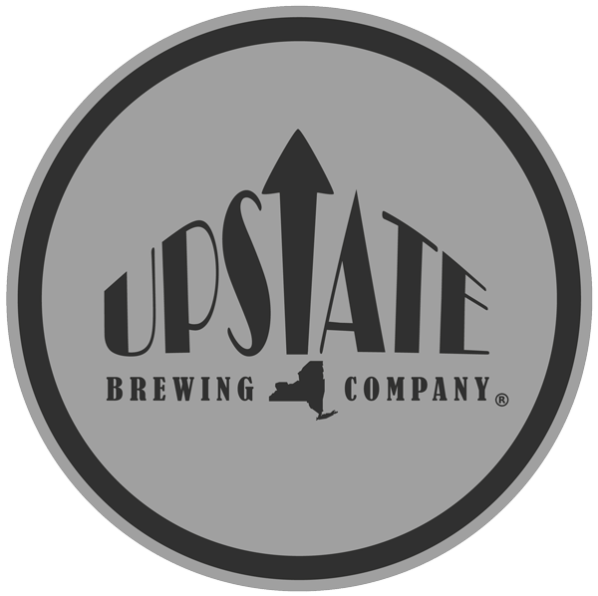 Upstate Brewing Company