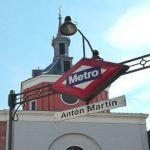 Reapertura de los accesos de Metro cerrados desde 2012
