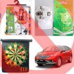 Más de 100 productos incumplieron la normativa de seguridad en 2014