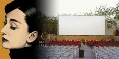 Vuelve el cine de verano a Madrid y sus pueblos.