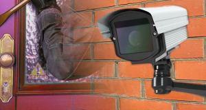 Seguridad en las viviendas