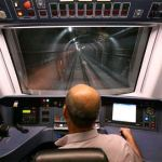 Metro muestra sus secretos en la Semana de la Ciencia