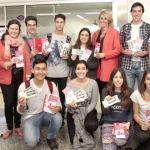 Entradas gratis a 'Sama Sama' para diez jóvenes