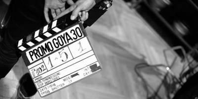Proyecciones gratuitas de los documentales, películas europeas y óperas primas nominadas a los Goya.