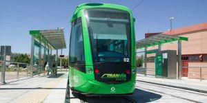 Cambio de horarios metro, bus y metro Ligero