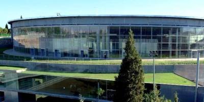 Las muertes del Madrid Arena, por fin a juicio.