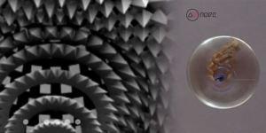 El arte audiovisual más vanguardista llega a Madrid con MADATAC 07.