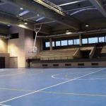 Entradas gratis a polideportivos municipales en el Día del Deporte
