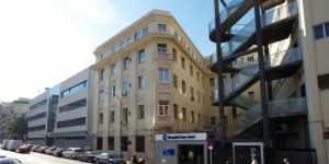 Clinica San José