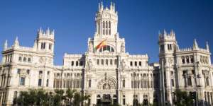 Ordenanza de Transparencia. Ayuntamiento de Madrid