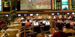 Casas de apuestas deportivas online