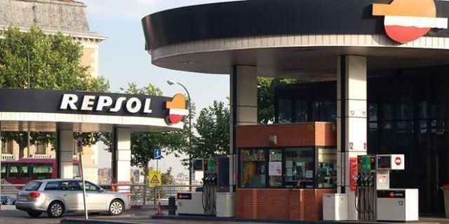 gasolinera atocha