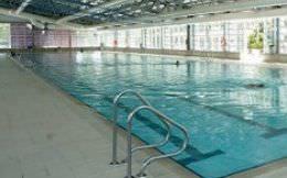 piscina-aluche-ok