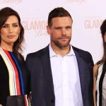 La belleza y la cosmética, protagonistas de los Premios Glamour