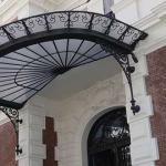 23 palacios de Madrid abren sus puertas al público gratuitamente