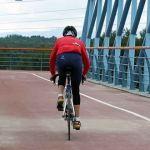 Mejoras para el Anillo Verde Ciclista