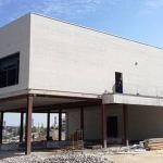 El primer colegio público de Valdebebas se llamará Alfredo di Stefano