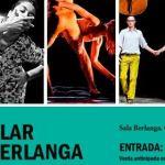'Bailar en la Berlanga', una nueva muestra de danza en todos sus géneros