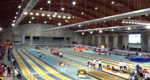 campeonatode europa master de atletismo