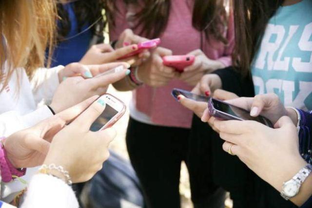 servicio atención adolescentes adicción nuevas tecnologías