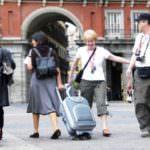 Limitación a los alquileres de viviendas para turistas