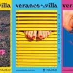 Veranos de la Villa: 21 distritos, 44 días de festival y 75 citas artísticas