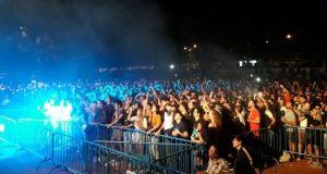 festival indyspensable 2019