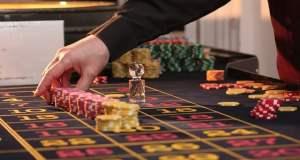 ruleta estrategias para ganar