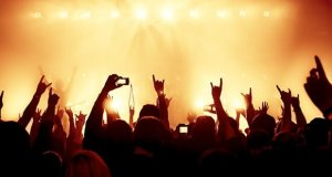 festivales denunciados facua