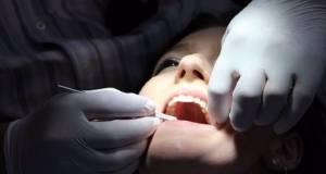 cuidar salud dental madrid
