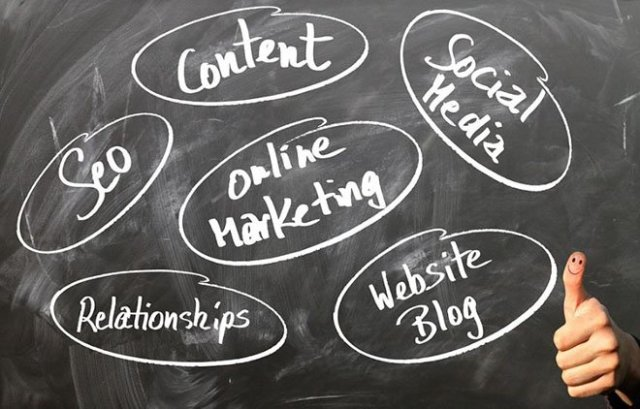 marketing-estrategias-para-negocios