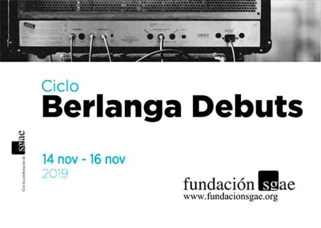 berlanga_debuts_2019