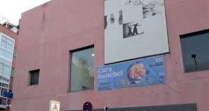 semana cine carabanchel 2021 centro cultural