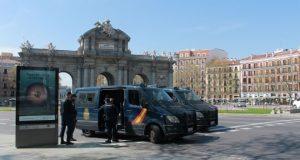 policía-madrid-confinamiento-660x400