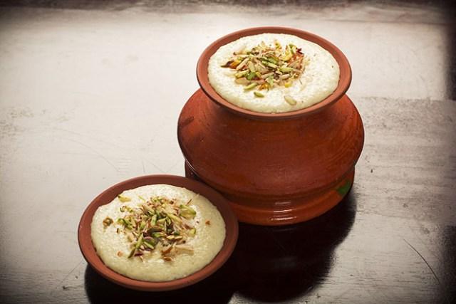 arroz con leche recetas